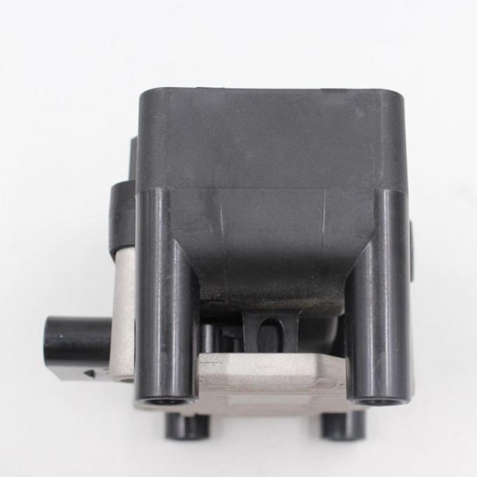 VW VOLKSWAGEN 4 Cylinder Engines Ignition Coil OEM 032905106E