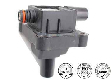 China Performance Car Ignition Coil For Mercedes Benz Auto Ignition System OEM 0221506002 supplier