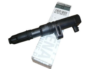 China Renault AURADIA Auto Ignition Coil High Performance 297008291HELLA 5DA749475161 21724 supplier