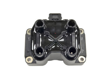 China Performance Renault Ignition Coil Replacement Auto Spare Parts 600581617 supplier