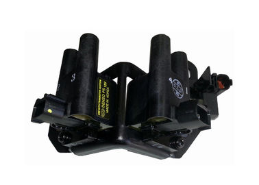 China High Power Hyundai Engine Ignition Coil With High Performance 27301 22600 supplier