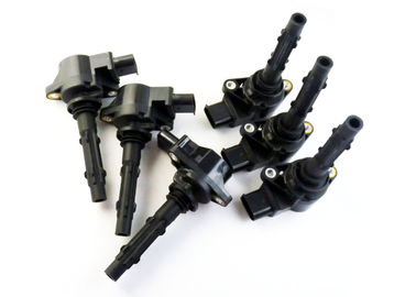 China 2008 Mercedes Engine Ignition Coil Pack A0001501980 A0001502780 A2729060060 supplier