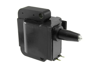 China 2.3L Engine HONDA Ignition Coil OEM 30500PAAA01 5832025830 30500PoaA01 supplier