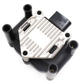 China 98-01 Volkswagen Beetle Golf Jetta L4 2.0 UF277 Engine Ignition Coil 032905106B 1T0M-DQG492 supplier