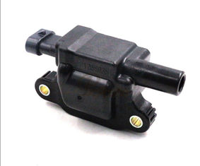 China 12669351 Ignition Coil 12619161 Fit Chevrolet Silverado 1500-4-3-5-3-6-2-2014-15 supplier