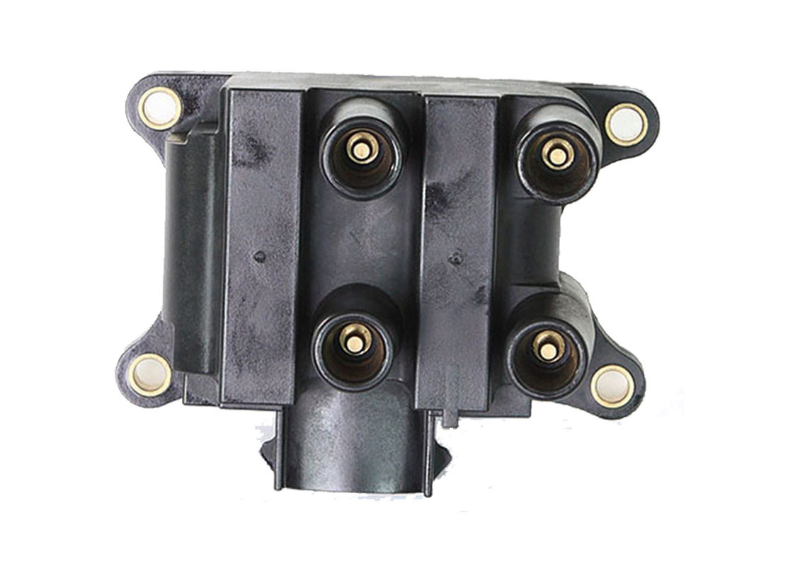 12V 1998-2005 FORD Ignition Coil 1052492 1066102 For Ford Focus MK1