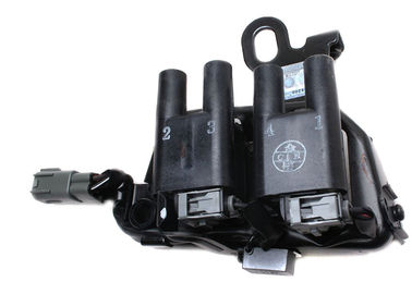 High Performance HYUNDAI Ignition Coil EAA15 UF308 C1350 UF-308 610-58565