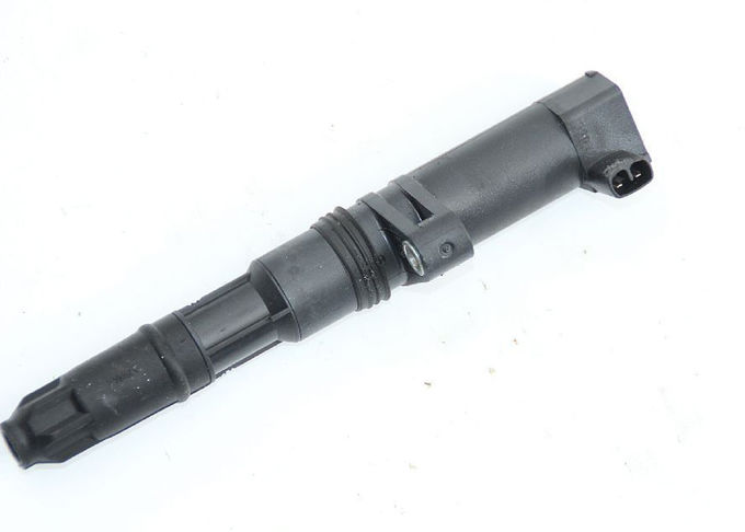 Renault AURADIA Auto Ignition Coil High Performance 297008291HELLA 5DA749475161 21724