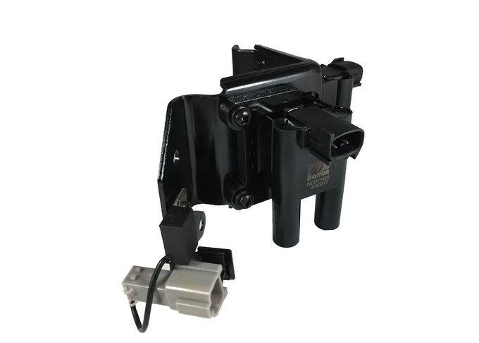 High Power Hyundai Engine Ignition Coil With High Performance 27301 22600