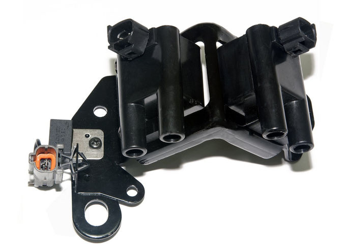 EAA15 UF-308 HYUNDAI Ignition Coil Professional  Auto Parts 27301 2260