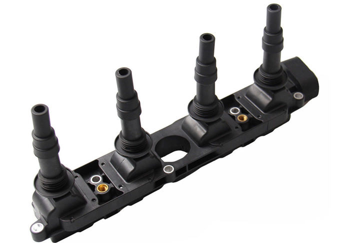 IGNITION COIL 1208008 9119567 FOR VECTRA ASTRA