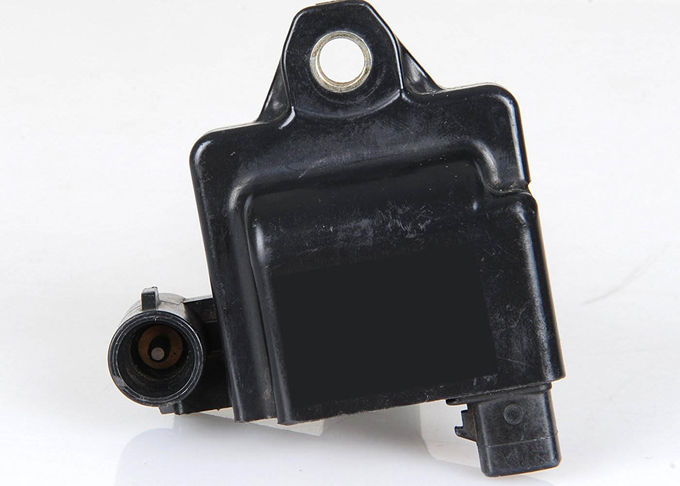 High Performance Toyota Sienna Ignition Coil 90919 02246 90080 19025 90919 02212